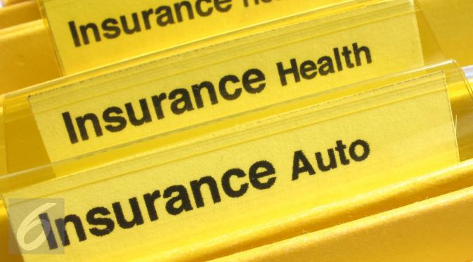 5 Mitos yang Bikin Malas Asuransikan Kendaraan