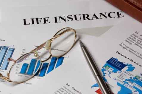 Aturan Baru Kepemilikan Asing Di Asuransi