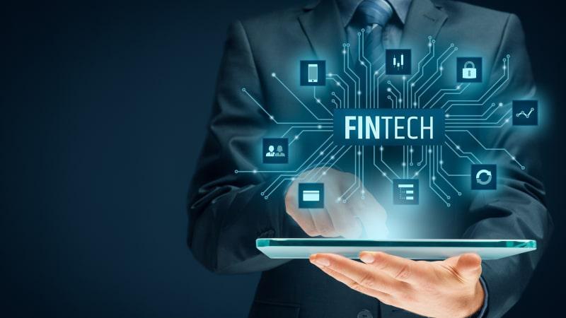 Asosiasi Fintech Minta OJK Awasi Layanan Pinjaman Tunai