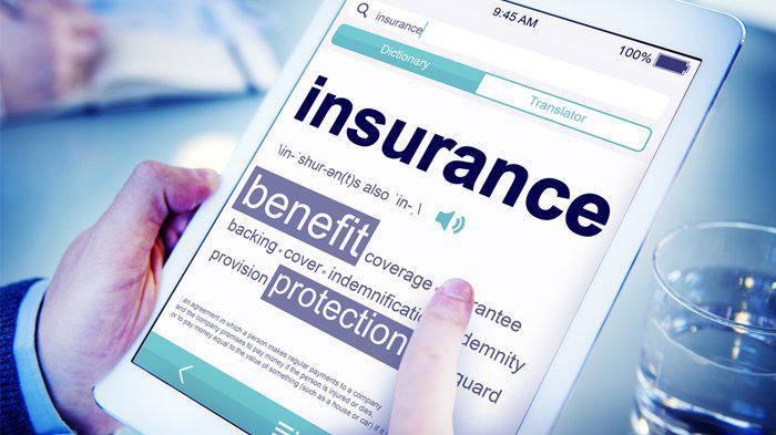 5 Alasan Kuat Mengapa Anda Membutuhkan Layanan Asuransi Kendaraan Online