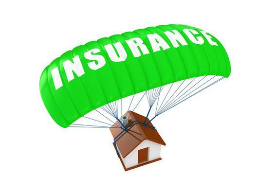 Kenali Bentuk Asuransi yang Diberikan Bank dalam KPR