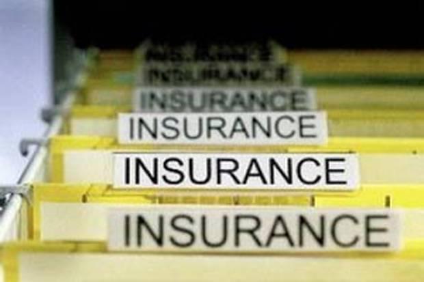 Bisnis Asuransi di Jateng Tumbuh Pesat