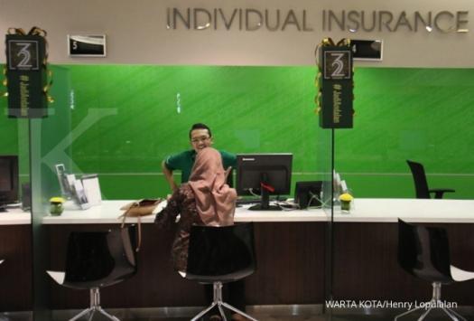Saran BMAI agar kasus asuransi tak ke meja hijau