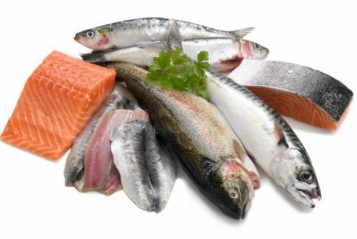 Kelompok Budidaya Ikan diasuransikan