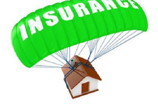 Cakupan Asuransi Properti yang Perlu Diketahui