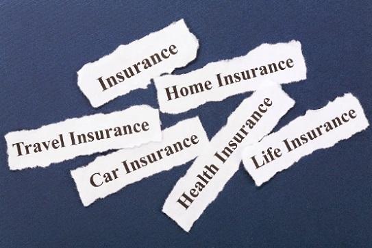 Bagaimana Cara Kerja Asuransi? Ini Penjelasannya