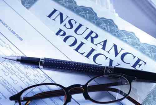 CEK Dulu 7 Ciri-ciri Agen Asuransi Terpercaya dan Profesional #1