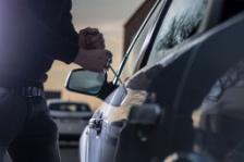 TIPS: 7 Langkah Pastikan Mobil Tetap Aman Selama #DiRumahAja