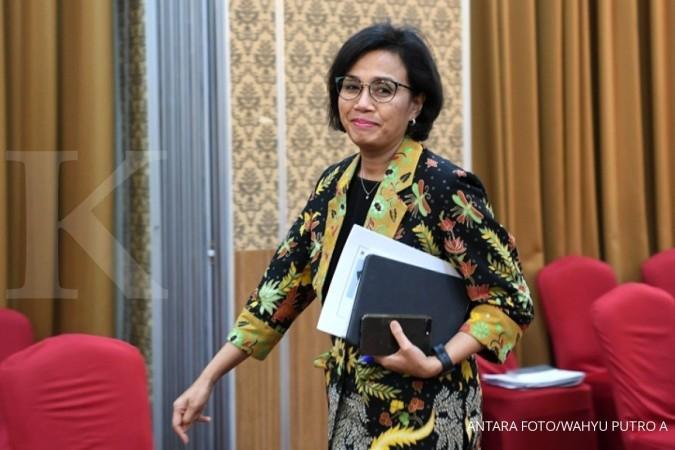 Indonesia jelaskan model asuransi bencana pada negara-negara SEADRIF