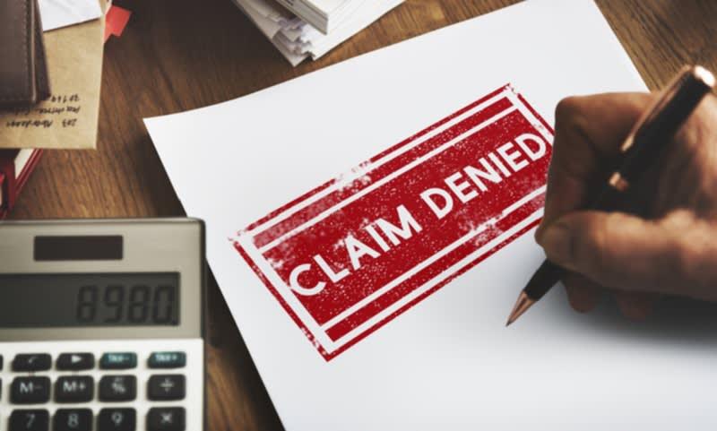 Fraud klaim asuransi jangan sampai timbulkan keresahan publik