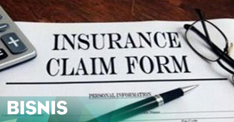 Hadapi MEA, AAUI Prioritaskan Program 10 Juta Agen Asuransi
