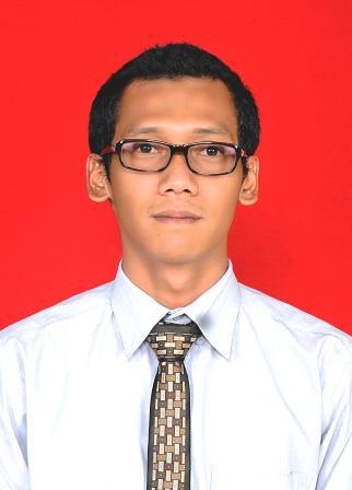 Pemimpin : Herbowo Dwi Cahyanto