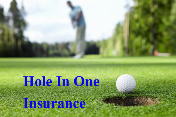 Asuransi Hole In One
