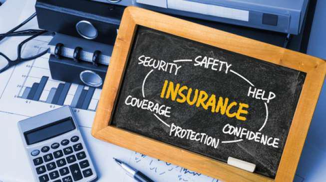 Ini Pentingnya Asuransi Kredit