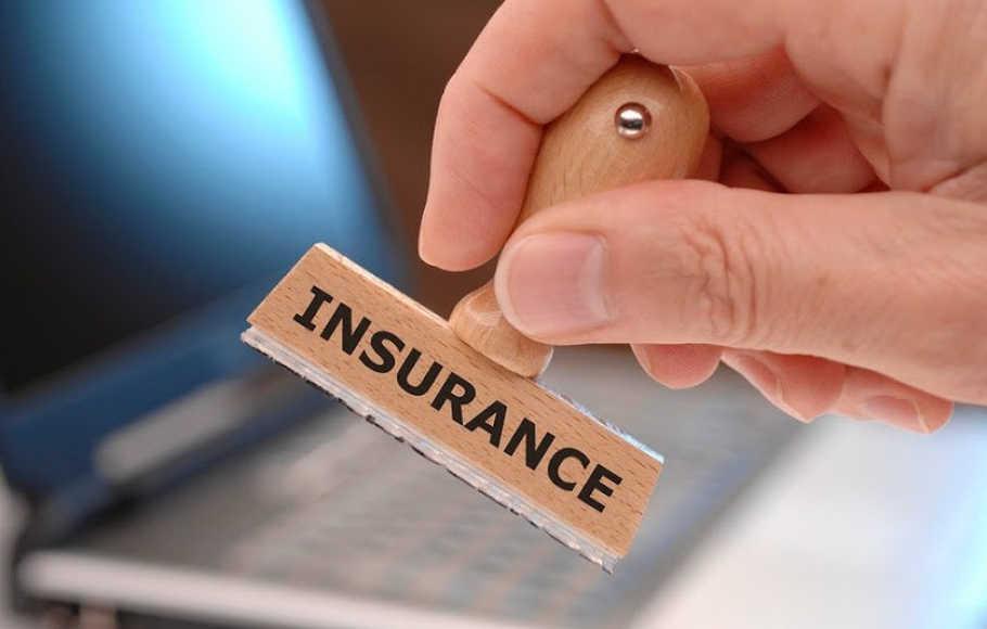 Insurance Innovation Award 2019, Wujud Apresiasi Inovasi Asuransi