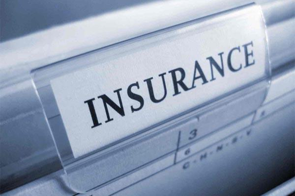 OJK Akan Berlakukan Tarif Premi Baru Untuk 2 Jenis Asuransi Ini