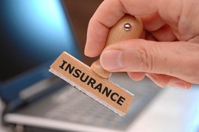 3 Jenis Asuransi Kerugian