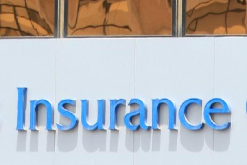 Kemenkeu Masih Pertimbangkan Diskon Pajak Investasi Asuransi
