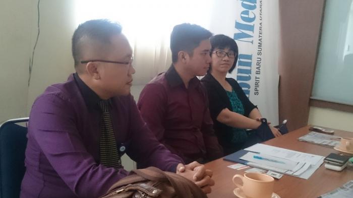Bentuk Kesadaran Asuransi, Dewan Asuransi Indonesia akan Gelar Insurance Day
