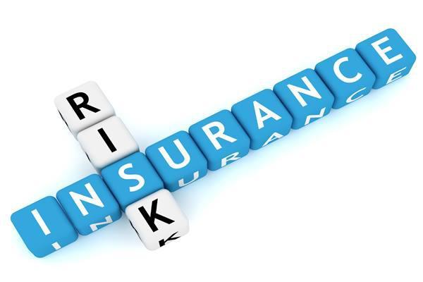 Kuartal IV/2016, Klaim Asuransi Properti Tumbuh Signifikan