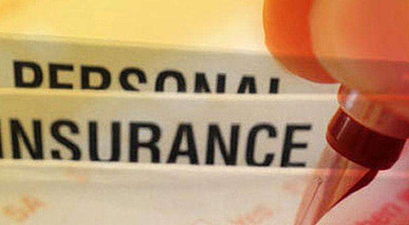 Perusahaan asuransi di Indonesia membentuk Konsorsium Asuransi BMN untuk penyediaan jasa