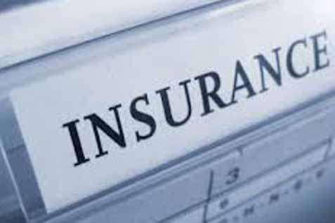Klaim asuransi aneka melonjak 141,2% tahun lalu