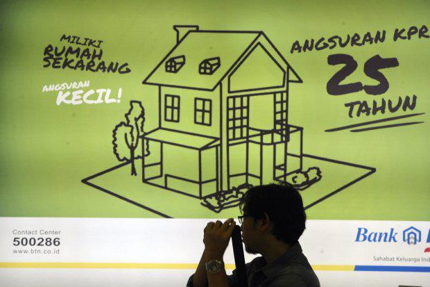 Merasa Dirugikan, Nasabah Adukan Beragam Soal Kredit Rumah ke OJK