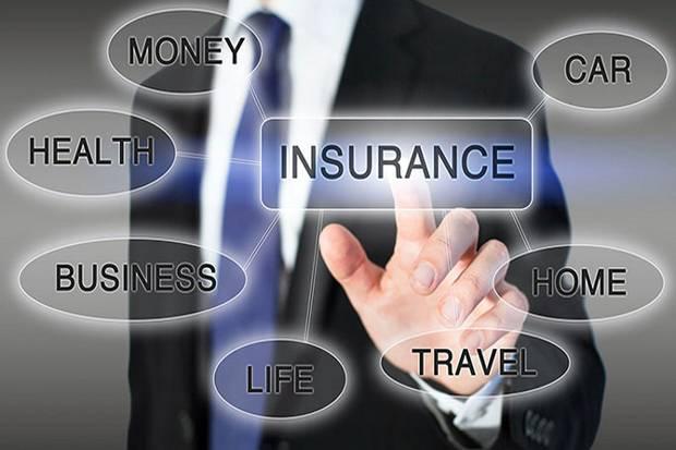Manfaat Asuransi Kerugian dalam Bisnis