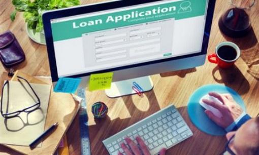 Manfaat Asuransi Kredit Ketika Punya Cicilan KTA
