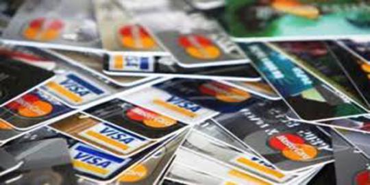 Manfaat Asuransi untuk Perlindungan Kartu Kredit