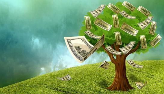Pola Pikir Investasi Perlu Ditanamkan ke Anak Sejak Dini