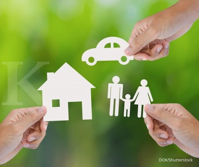 Asuransi umum disebut belum maksimal manfaatkan sektor ritel