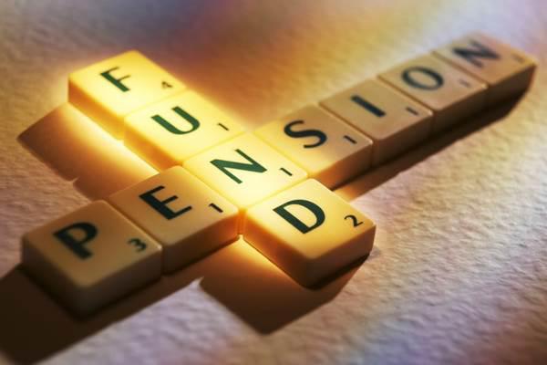 Mau Usaha Saat Pensiun? Perhatikan Hal Ini