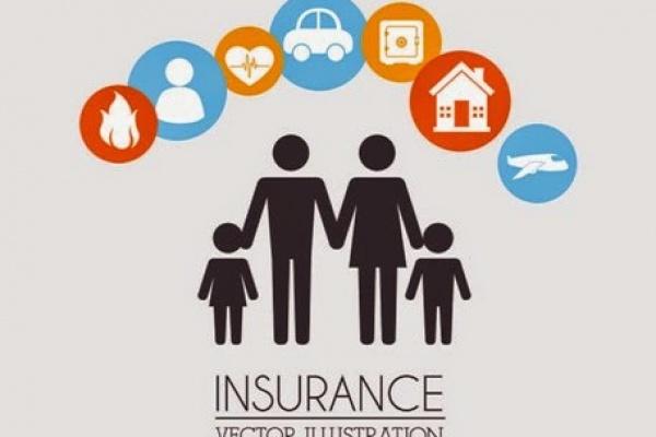 5 Hal Penting yang Bisa Ditiru dari Agen Asuransi