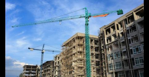 Industri Asuransi Harus Terlibat dalam Pembangunan Infrastruktur