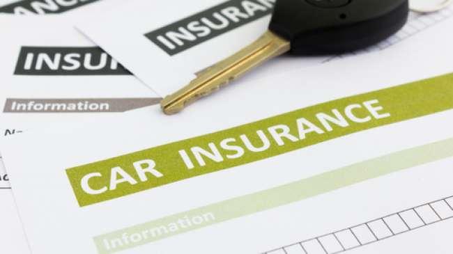 Ini 4 Trik Menguntungkan Saat Daftar Asuransi Mobil
