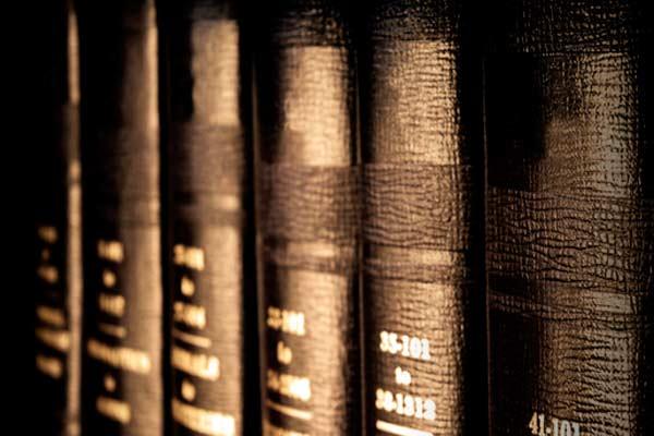 UU Penjaminan Disahkan, OJK Buka Peluang Asuransi Tetap Garap Suretyship