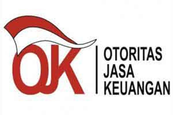 Integrasi Asuransi Asean, OJK Minta Masukan Asosiasi