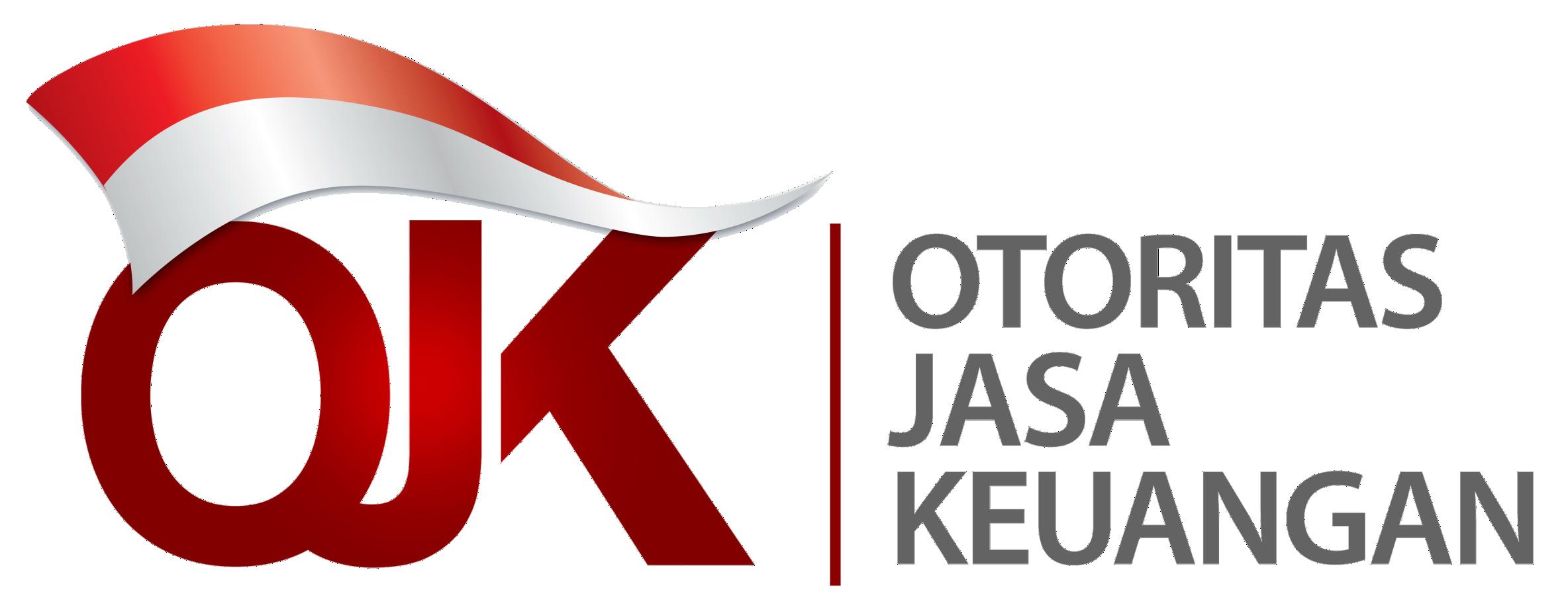 OJK: Stabilitas sektor jasa keuangan masih stabil hingga Agustus