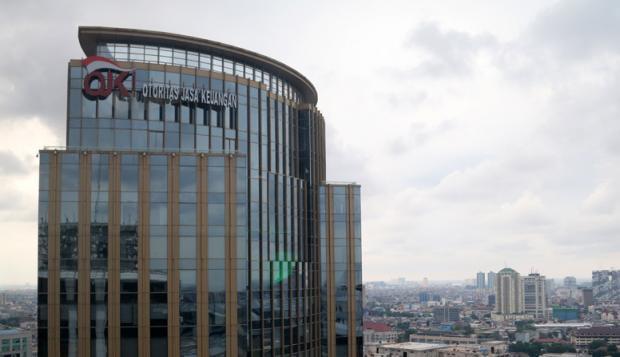 OJK Akan Terbitkan Surat Edaran Dorong Produk Bancassurance