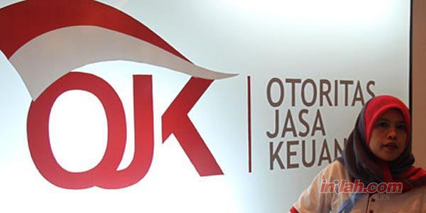 OJK Siap Luncurkan Paket Insentif untuk Perbankan