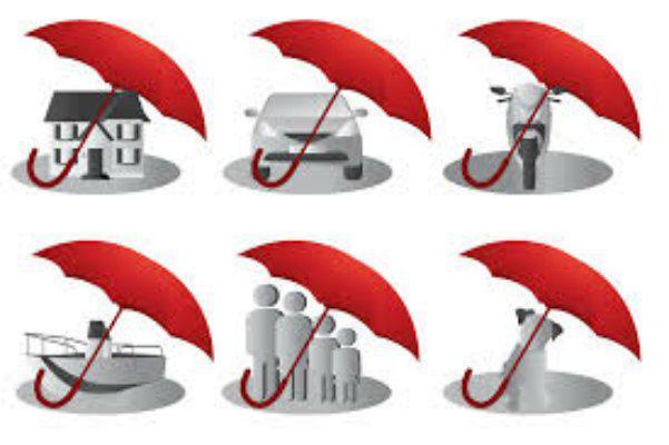 One Stop Financial Services Wajib dimiliki Asuransi