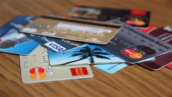 Tips Jitu Menghindari Pencurian Identitas Finansial