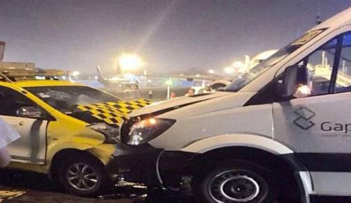 Perbedaan Asuransi Kendaraan di Indonesia dengan Luar Negeri