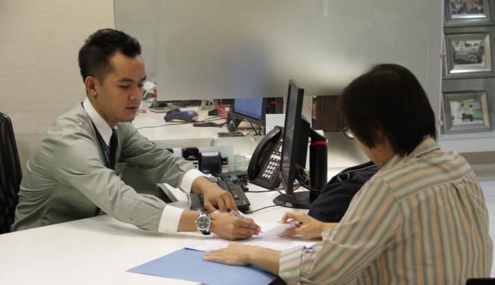 Dinilai Rugikan Konsumen, YLKI Minta OJK Kaji Perjanjian Standar Asuransi