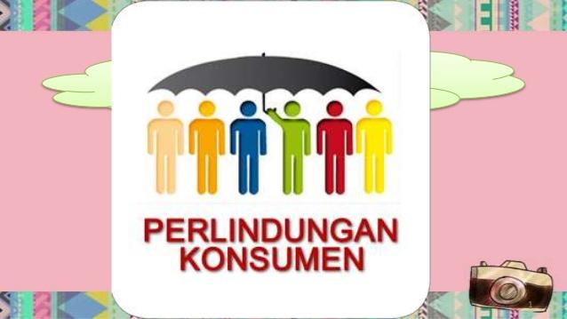 Pengaduan Sengketa Asuransi Meningkat