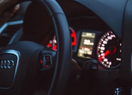 Kenali Jenis-Jenis Perlindungan Asuransi Mobil yang Perlu Anda Ketahui
