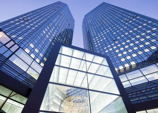 50 persen perusahaan di RI tak punya asuransi bisnis