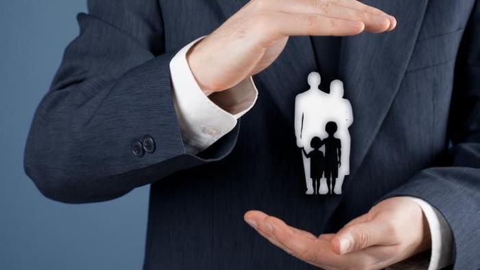 Pertumbuhan Asuransi Kerugian Tumbuh Tipis