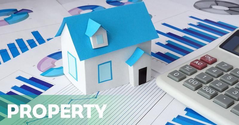 Pilihlah Asuransi Rumah dengan Bijak